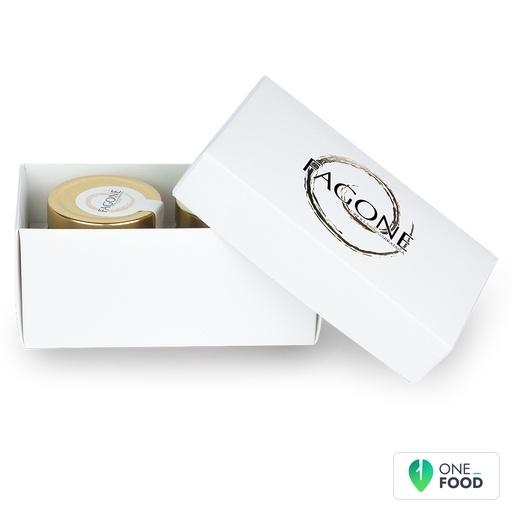 Geschenkbox 2 X Produkte